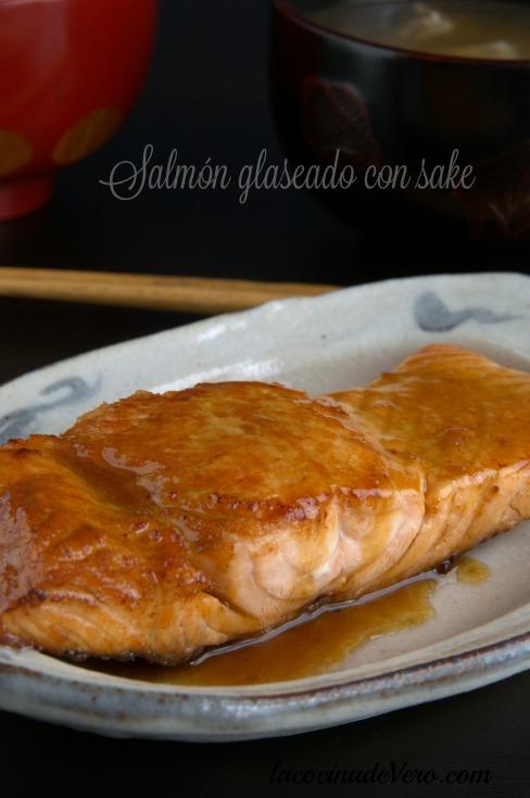 salmon-glaseado-con-sake-receta