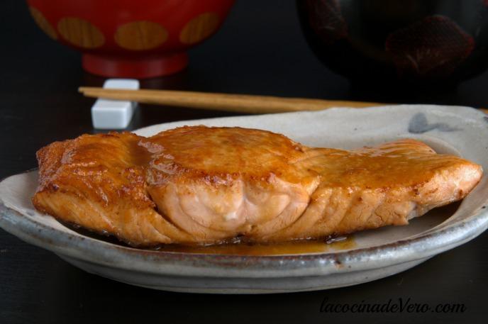 salmon-glaseado-con-sake