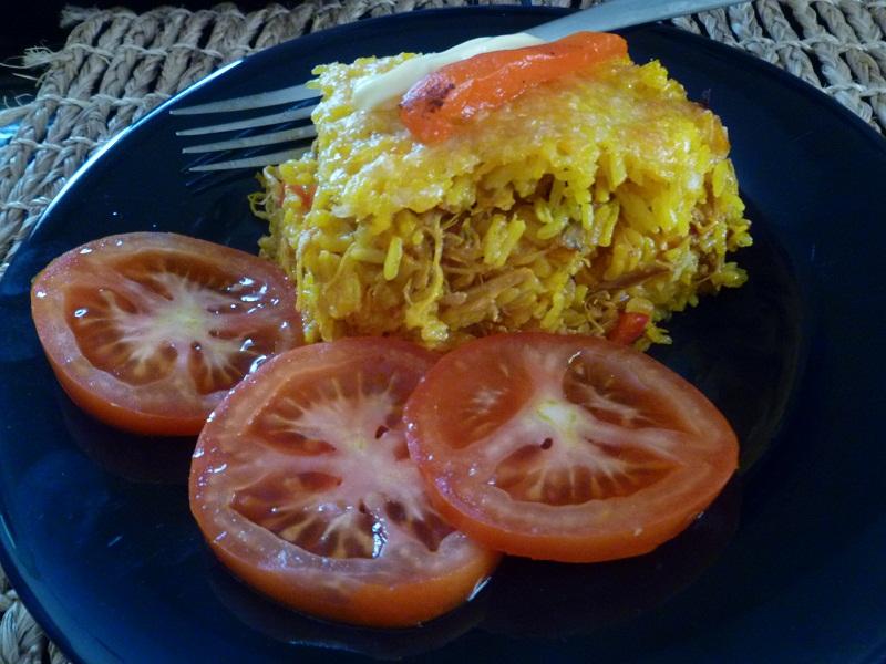 arroz imperial y tomates 800X600