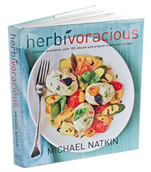 Herbivoracious-Cookbook-220
