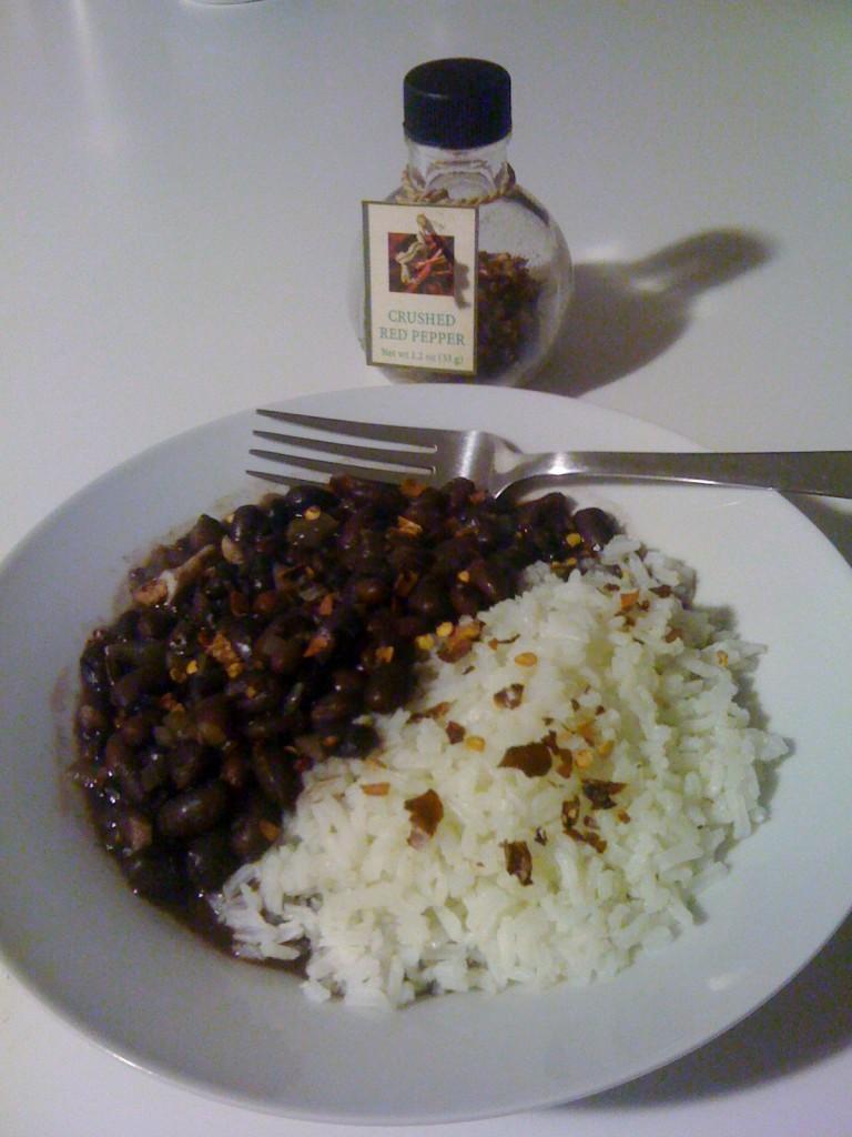 arrozconfrijolesdepaquitod2527rivera-copy1
