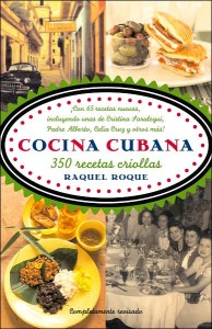 cocinacubana1