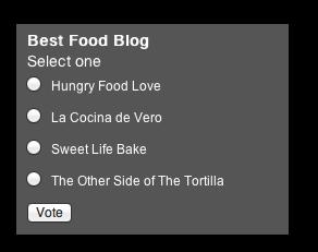 finalista-bestfoodblog-latism13