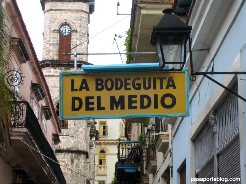 la_bodeguita_del_medio1