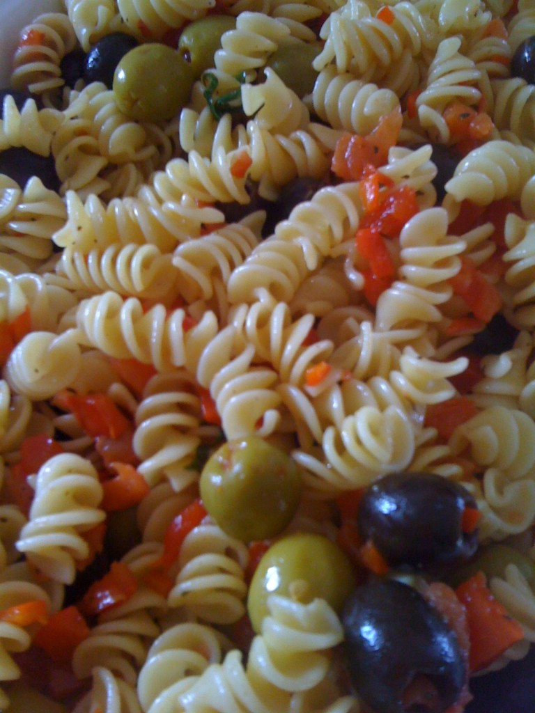 pastaconaceitunas1