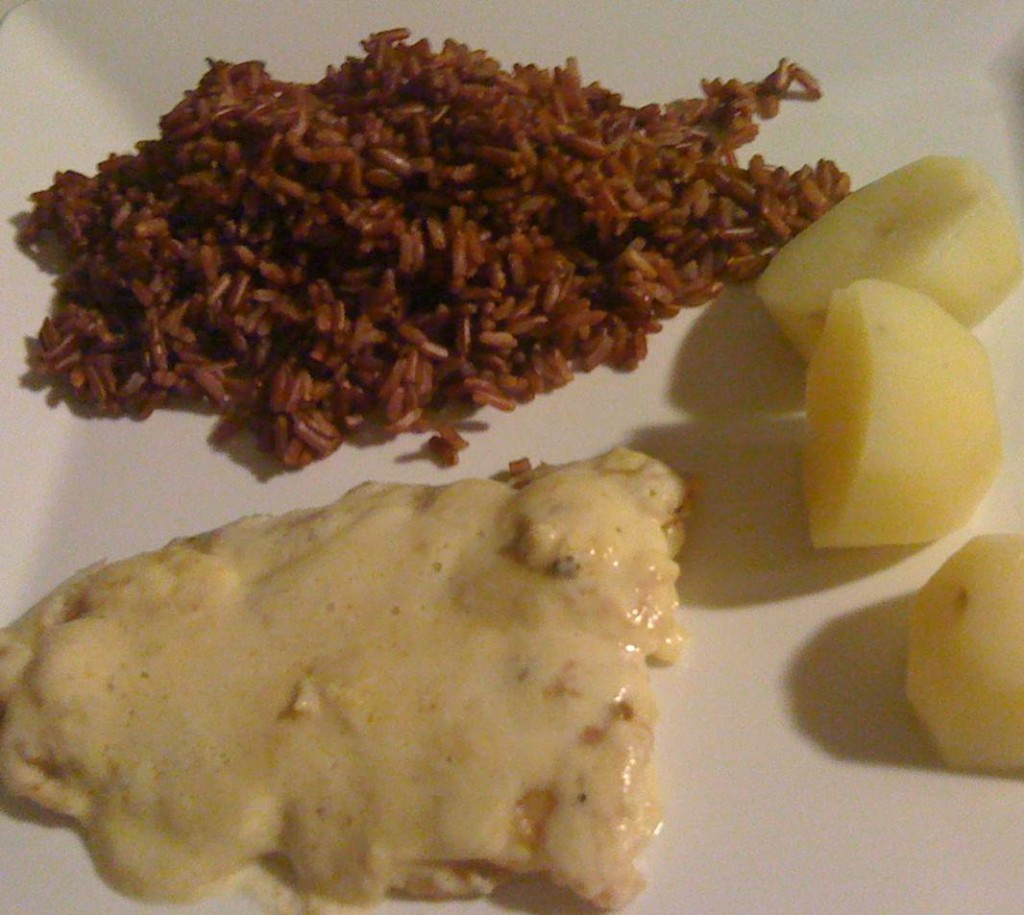 pescado-quesoazul-acompa25c325b1antes1