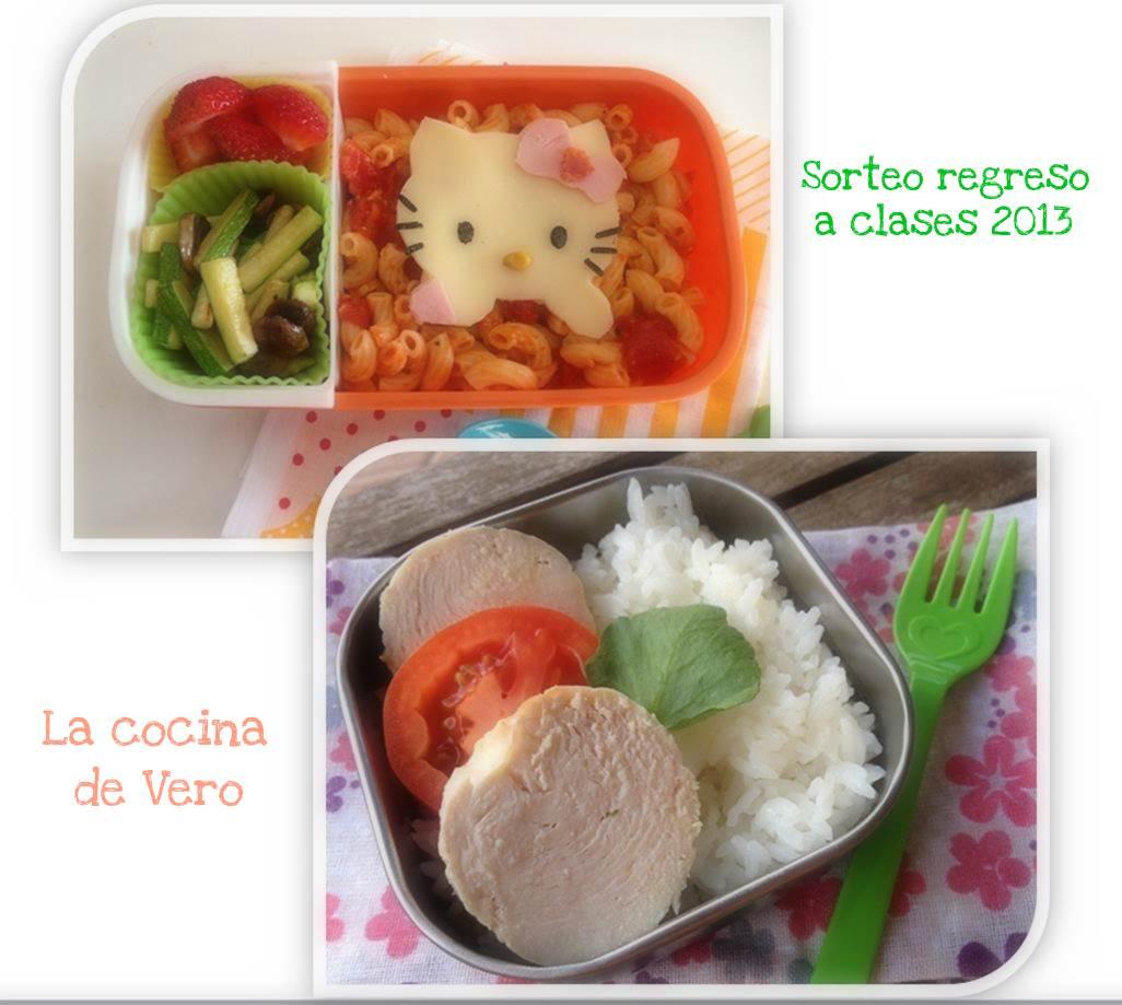 recetas de regreso a clases-001
