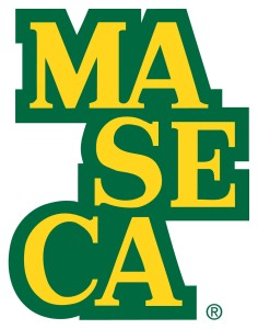 MASECA_Logo_Vert (1)