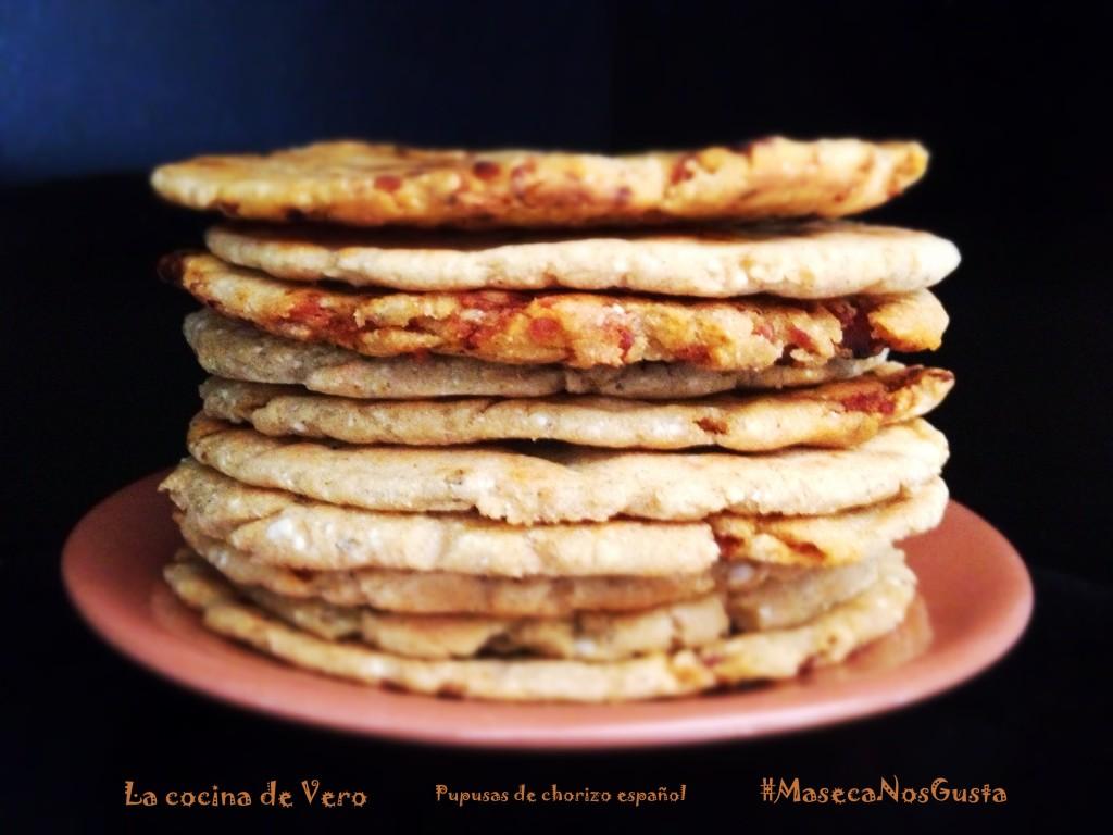 pupusas-maseca-centroamericana-lacocinadevero