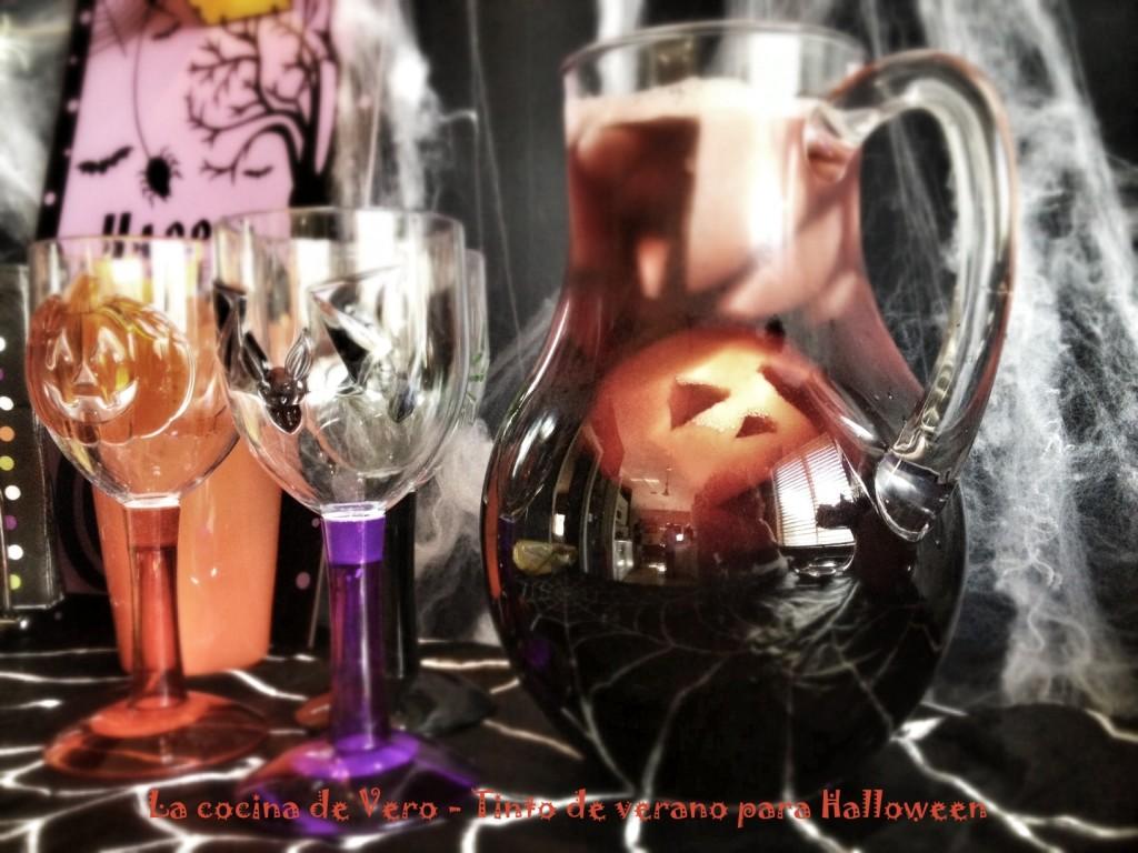 tinto-de-verano-halloween-lacocinadevero