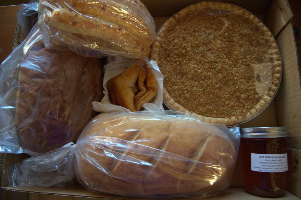 compra bakery