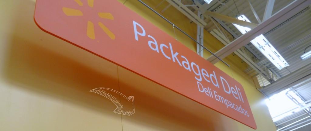 Cambio de hora, cambio de vida. Con P3 Portable Protein Packs #Shop #Cbias