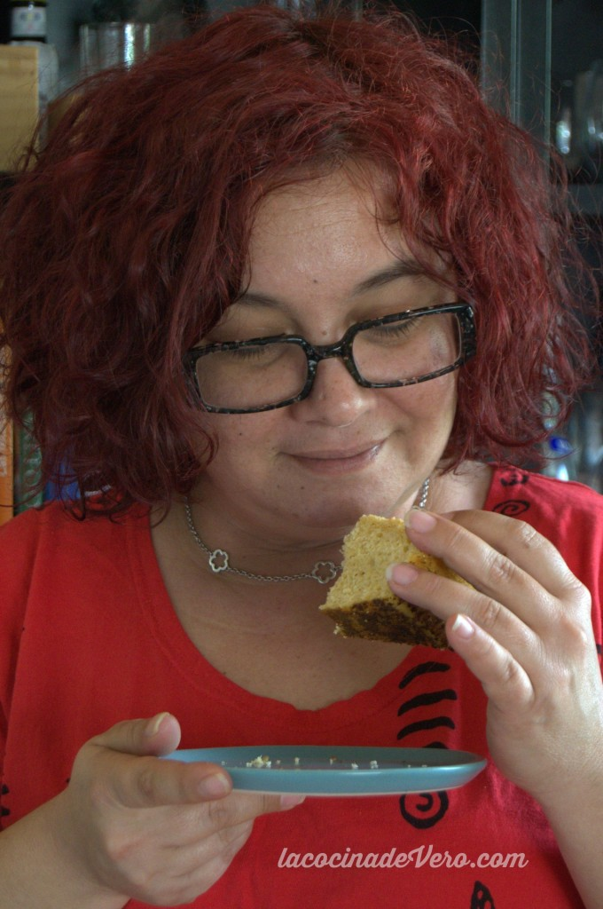 Prueba el pan de maiz de kéfir #Shop
