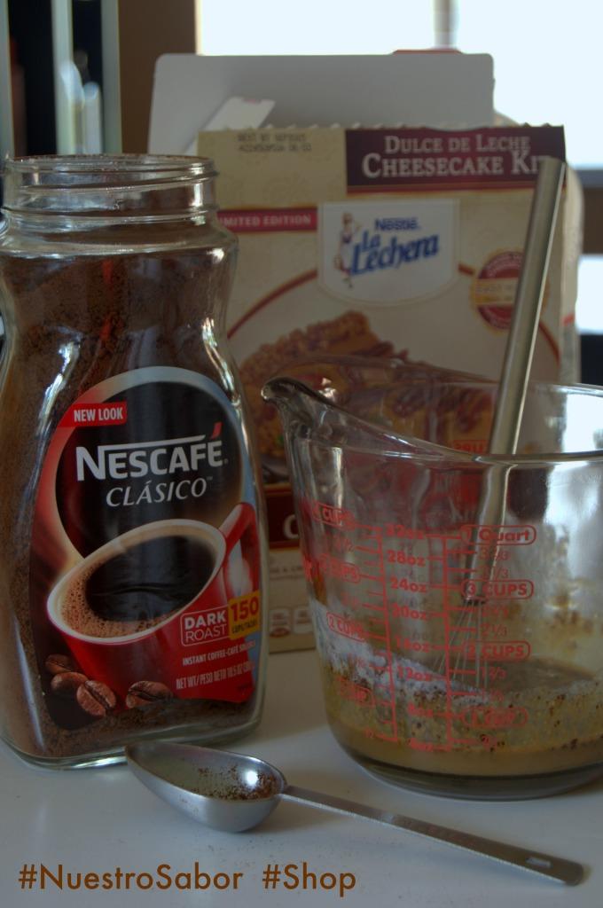 Nescafe-NuestroSabor
