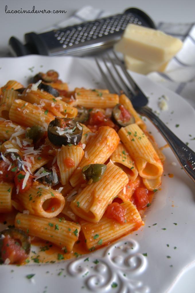 Pasta-Belladonna-Vero