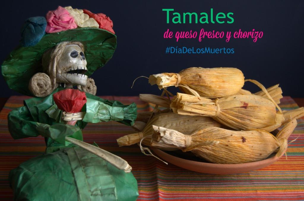 Tamales-Dia-De-Los-Muertos