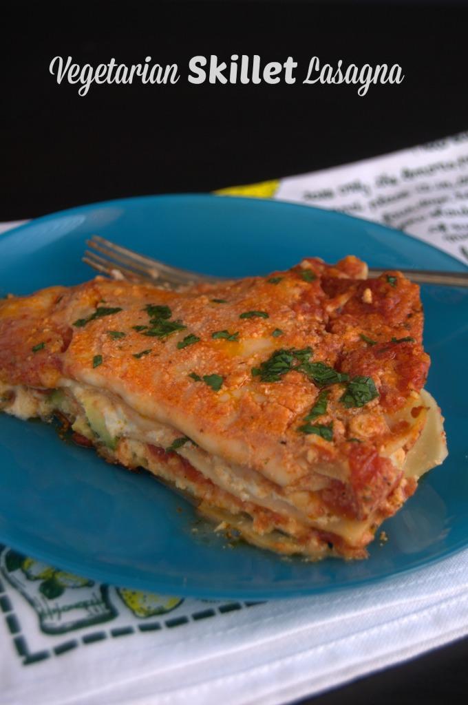 Vegetaria-Skillet-Lasagna-1