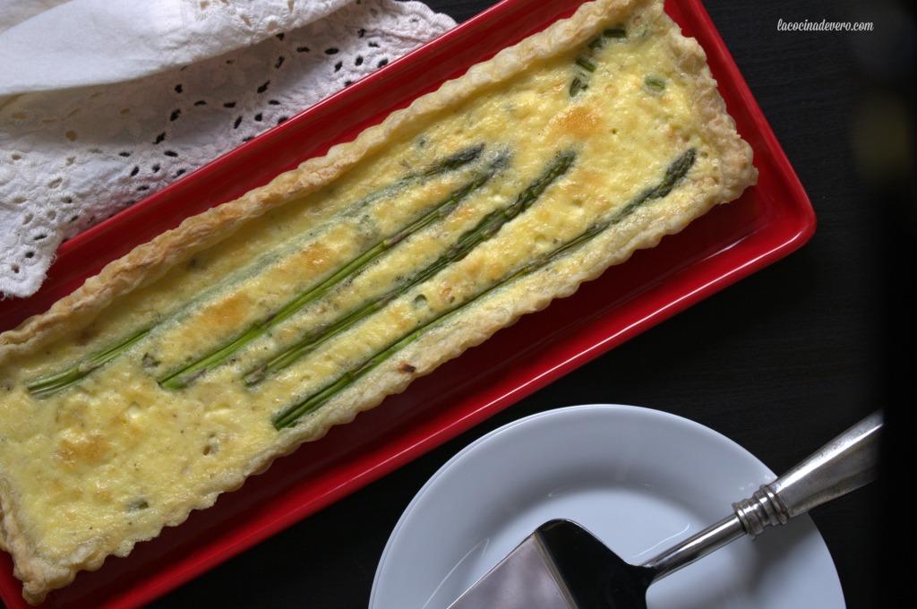 asparagus-quiche1