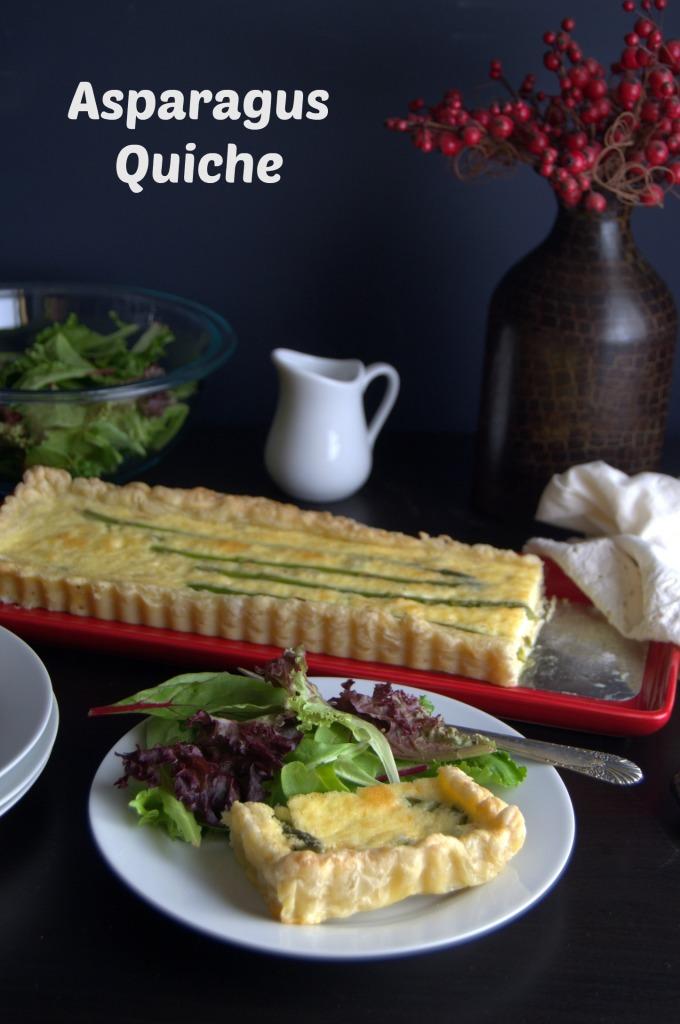 asparagus-quiche2