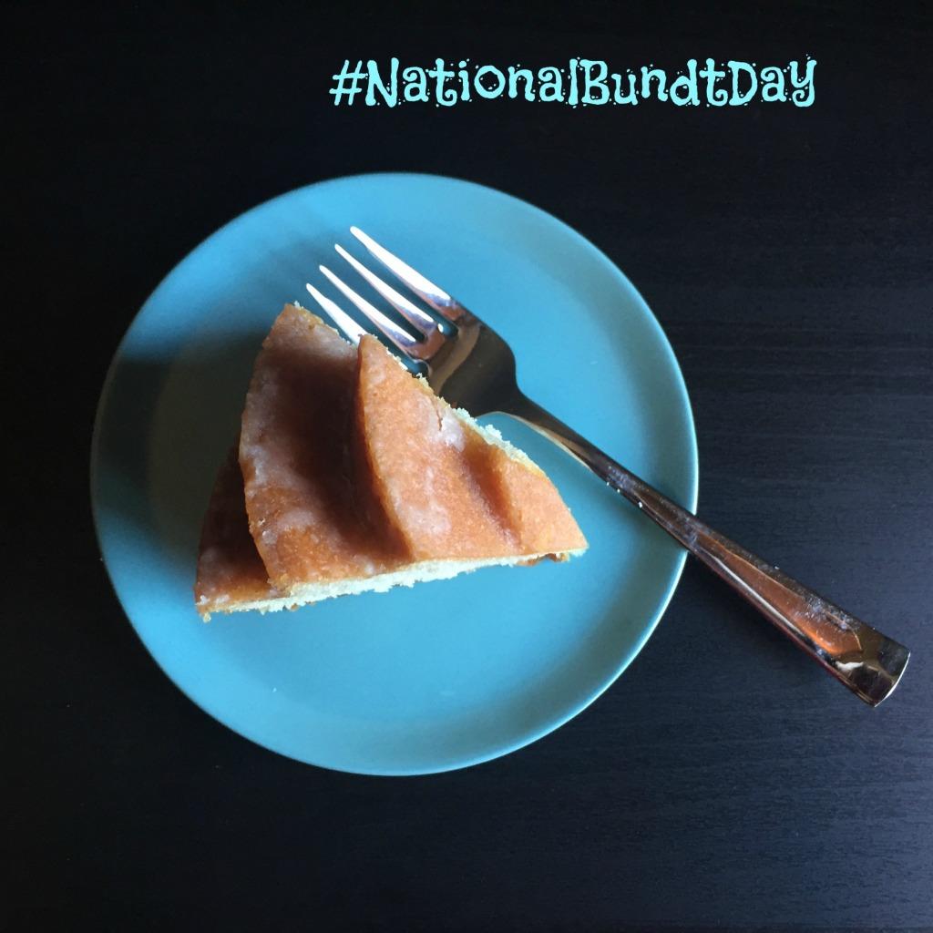 #nationalbundtday