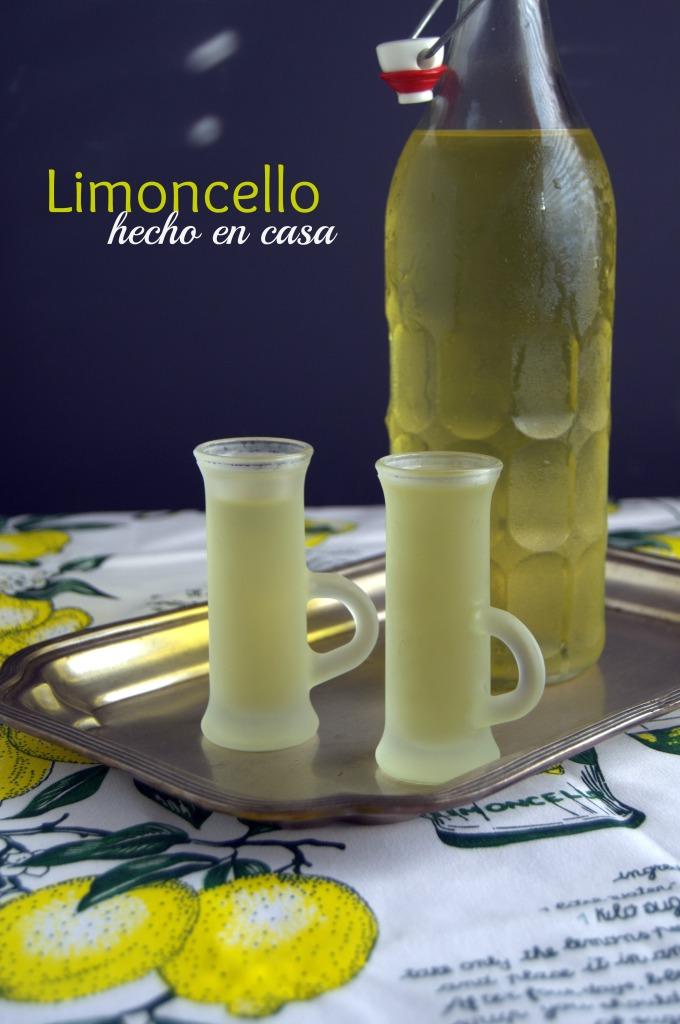 como-hacer-limoncello