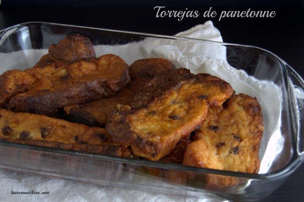 Torrejas-de-panettone-horizontal