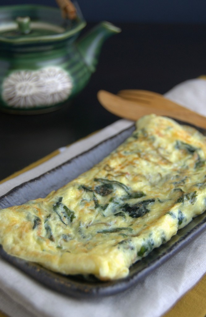 tortilla-de-wakame-v