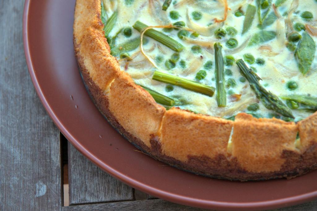 panquiche-de-vegetales-y-salmon-1