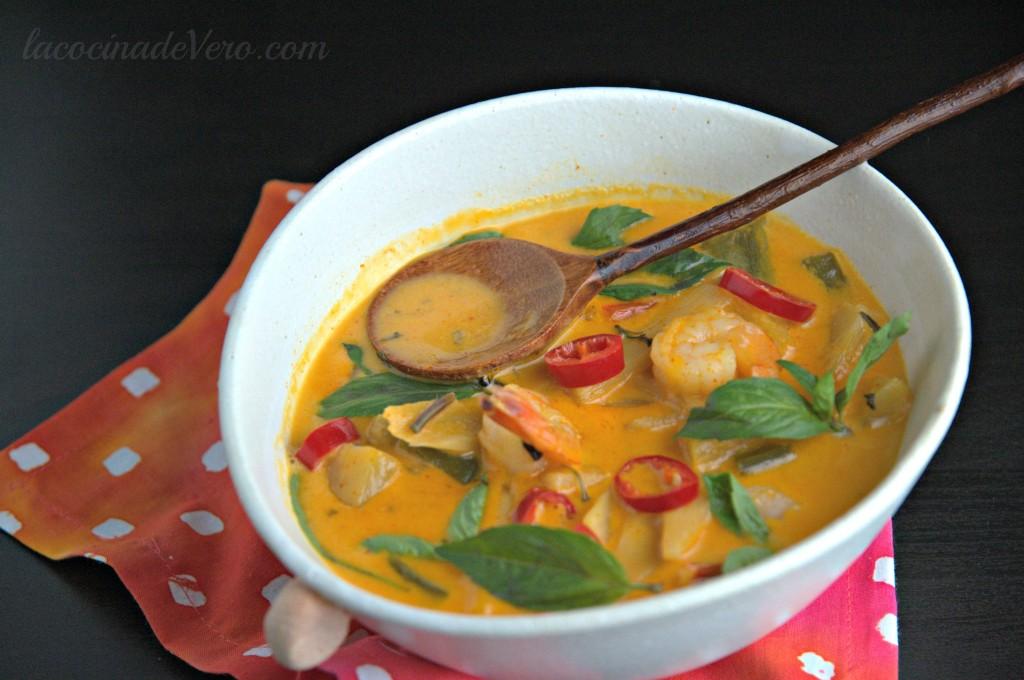 curry-tailandes-camarones