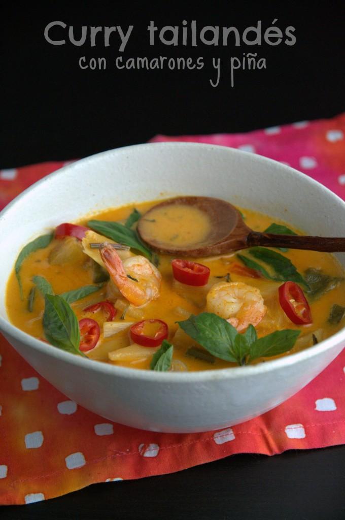 curry-tailandes-con-camarones